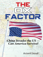 The Ox Factor