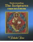 understanding-the-scriptu Free download PDF and Read online
