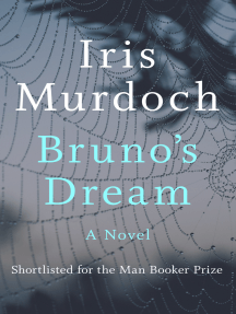 Bruno's Dream: A Novel