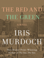 The Red and the Green