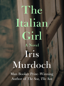 The Italian Girl: A Novel