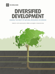 Diversified Development