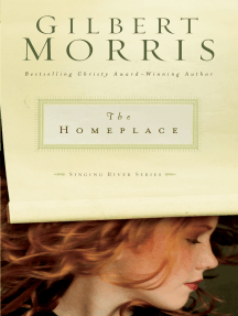 The Homeplace