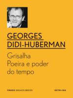 Grisalha