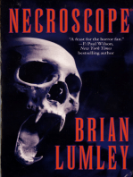 Necroscope