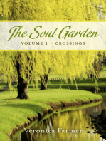 The Soul Garden