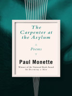 The Carpenter at the Asylum