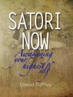 Satori Now
