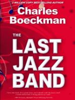 The Last Jazz Band