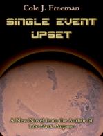 Single Event Upset