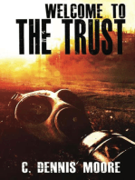 Welcome to the Trust