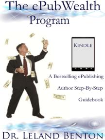 The ePubWealth Program