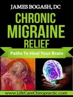 Chronic Migraine Relief