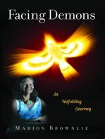 Facing Demons
