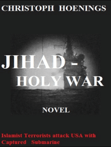 Jihad: Holy War