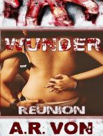 Reunion (Wunder #2)