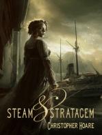 Steam & Stratagem