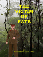 Victim of Fate