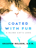 Coated With Fur
