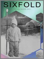 Sixfold Fiction Winter 2013