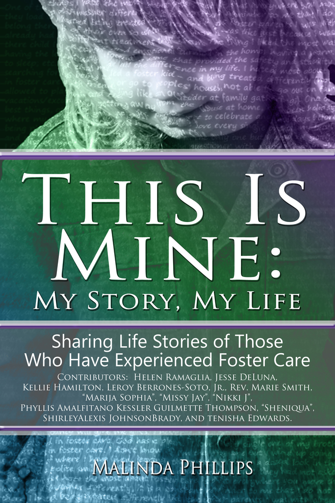 Read This Is Mine My Story My Life Online By Malinda Phillips Books Have you ever felt like nobody was there have you felt forgotten in the middle of nowhere have you ever felt like you could disappear. scribd