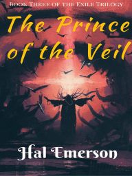 The Prince of the Veil