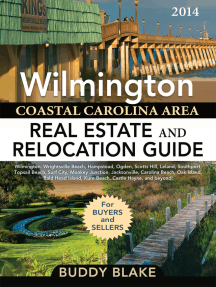 The 2014 Wilmington Real Estate and Relocation Guide