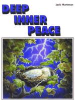 Deep Inner Peace
