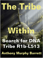 The Tribe Within