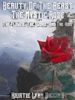 Beauty of the Beast #1 The Mystic Rose