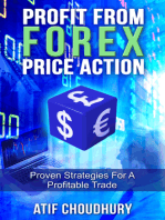 Profit From Forex Price Action