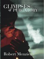 Glimpses of Purgatory