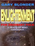 Enlightenment For Ordinary Folk