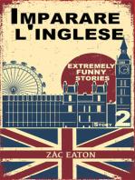 Imparare l'inglese