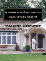 A Guide for Residential Real Estate Agents