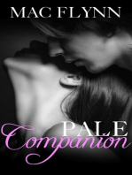 Pale Companion (PALE Series)