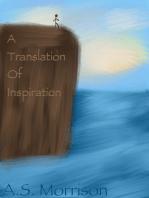 A Translation of Inspiration