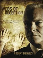 Webs of Deception