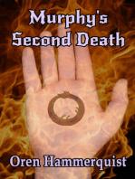 Murphy's Second Death