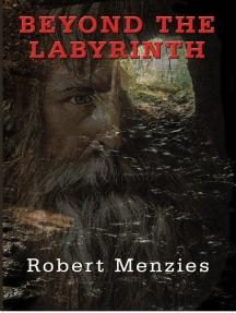 Beyond the Labyrinth
