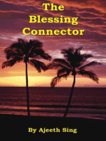 The Blessing Connector