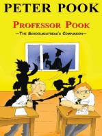 Professor Pook