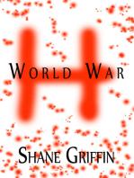 World War H