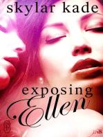 Exposing Ellen