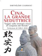 Cina, la grande seduttrice