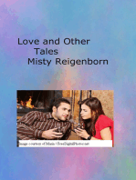 Love and Other Tales