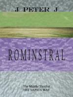 Rominstral