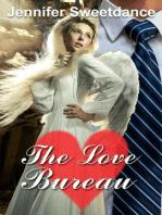 The Love Bureau