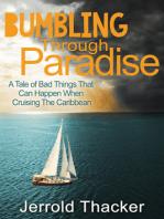 Bumbling Through Paradise