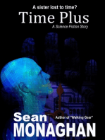 Time Plus